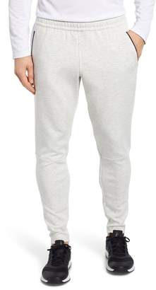 Zella Zip Pocket Tech Jogger Pants