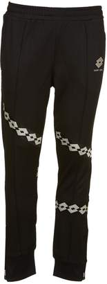 Damir Doma Printed Track Pants