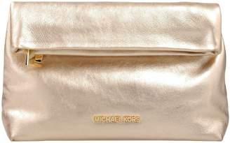 MICHAEL Michael Kors Handbags - Item 45413445UT