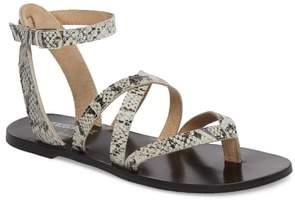 Matisse Strappy Sandal