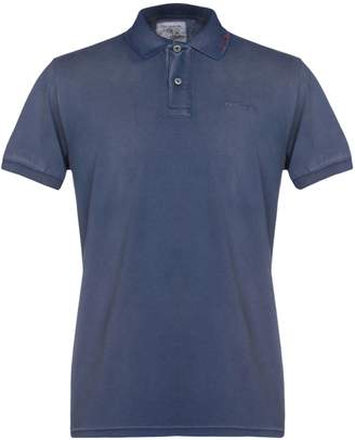 Roy Rogers ROŸ ROGER'S Polo shirts - Item 12240727KW
