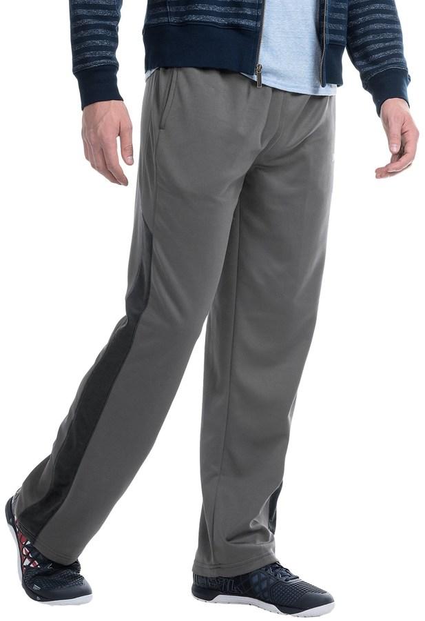 Spalding High-Performance Fleece Joggers (For Men)