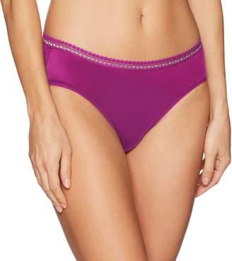Wacoal Women's Perfect Primer Bikini Panty, L