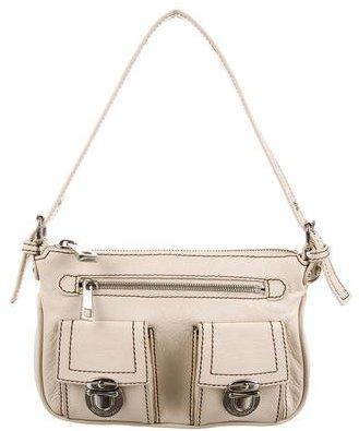 Marc JacobsMarc Jacobs Mini Sophia Bag
