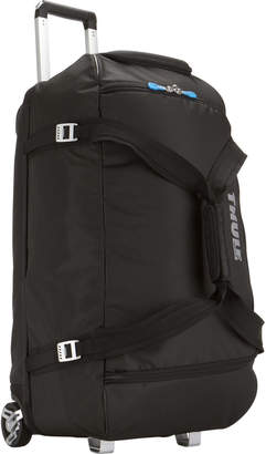 Thule Crossover 87L Wheeled Duffel