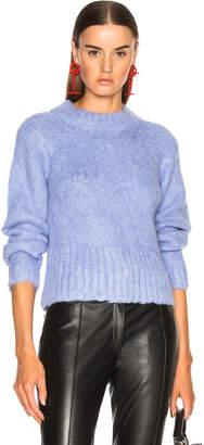 Rachel Comey Recline Pullover Sweater