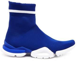 Reebok 'sock Run' Shoes