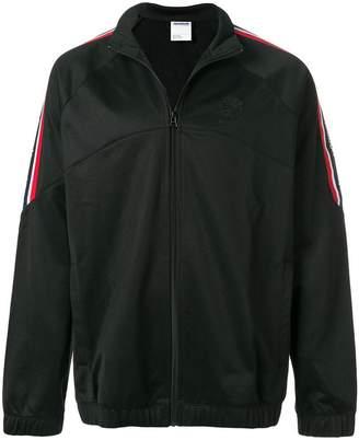 Reebok Franchise track jacket
