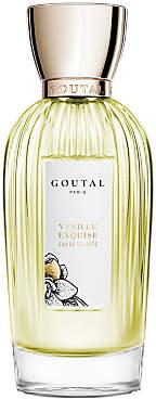 Annick Goutal Goutal Vanille Exquise Eau de Toilette, 100ml