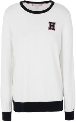 Tommy Hilfiger Sweaters - Item 39959172XH