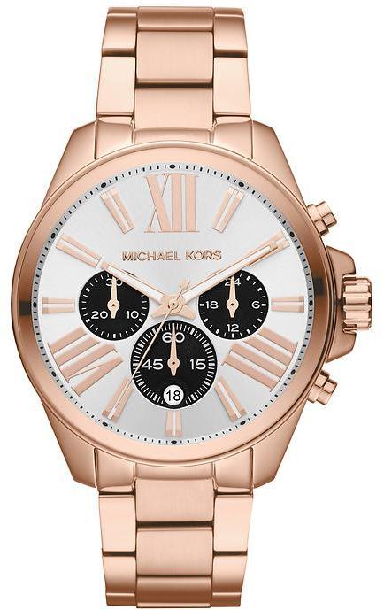 Michael Kors Wren