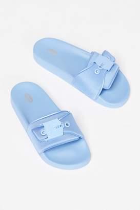 Dr. Scholl's Dr Scholls Pool Slide Sandal