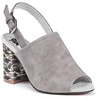 Muk Luks Women's Marina Sandals