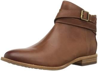 Clarks Women's Maypearl Edie Ankle Boot