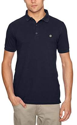 Voi Jeans Men's Redford Polo Shirt