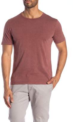 Robert Barakett Kentville Short Sleeve Tee
