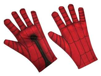 Spiderman Homecoming Adult Gloves