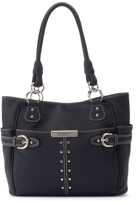 Rosetti Ring In The Tides Tote