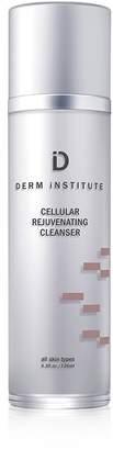 SpaceNK DERM iNSTITUTE Cellular Rejuvenating Cleanser