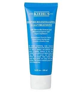Kiehl's Deep Micro-Exfoliating Scalp Treatment