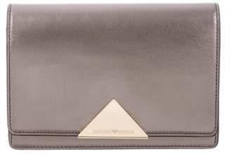 6f364a5b1d Armani Clutch Bag - ShopStyle