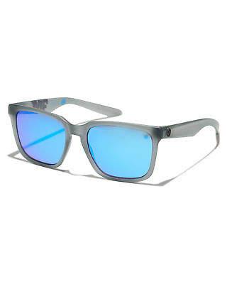 Dragon Optical New Men's Baile Mick Fanning Sunglasses