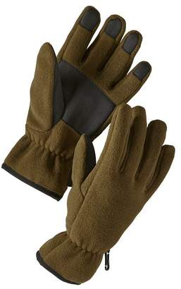 Patagonia SynchillaTM Fleece Gloves