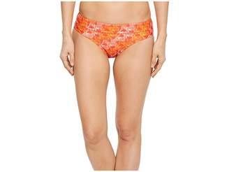 Prana Ramba Bottom Women's Swimwear
