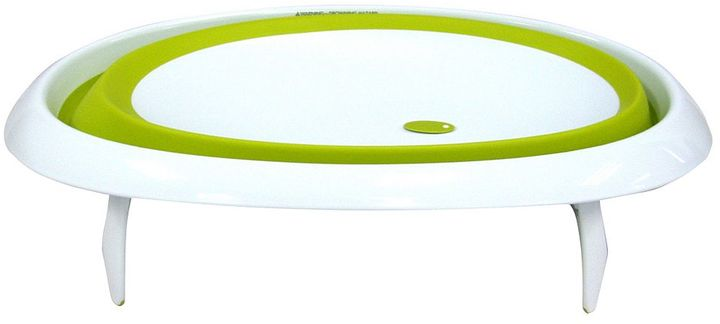 Boon Boon Naked Collapsible Baby Bath