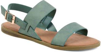 Journee Collection Lavine Sandal - Women's