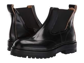 Marni Pull-On Boot