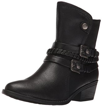 BareTraps Women's BT Minay Boot $89 thestylecure.com