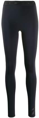 Reebok x Victoria Beckham performance leggings