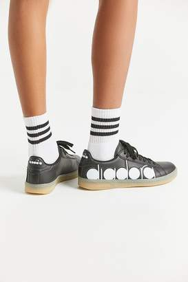 Stussy Clean Stripe Tube Sock