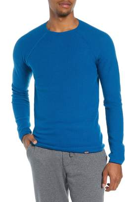 Patagonia Capilene(R) Lightweight Air Crew Sweater