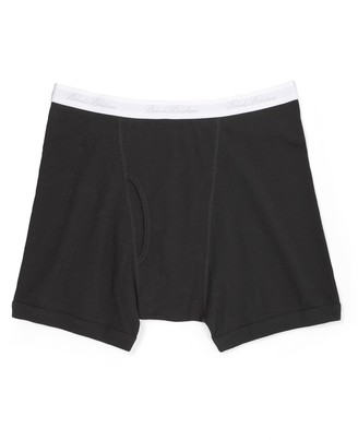 Brooks Brothers Supima Cotton Boxer Briefs