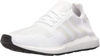 adidas Men's Swift Run Fashion Sneakers