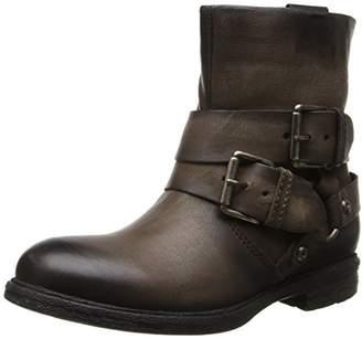 Mjus Women's Demaris Boot