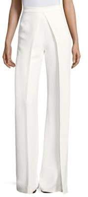Alexis Tonya Wide-Leg Pants