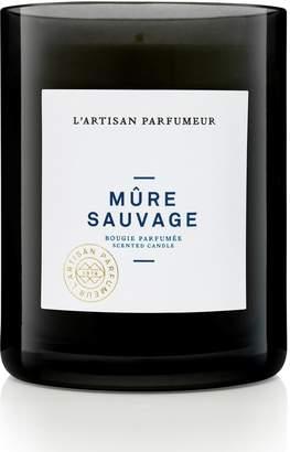 L'Artisan Parfumeur Mure Sauvage Candle (250g)