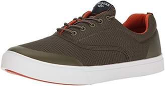 Dockers Reedsport Fashion Sneaker