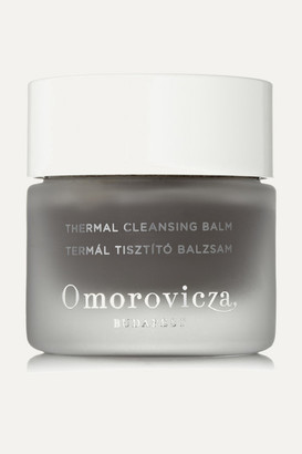 Omorovicza Thermal Cleansing Balm, 50ml - one size