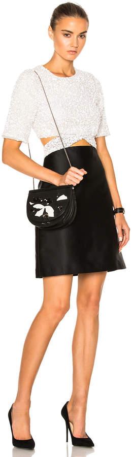 3.1 Phillip Lim3.1 phillip lim Sequin Dress
