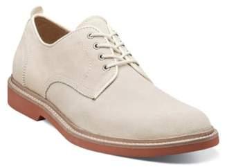 Florsheim 'Bucktown' Buck Shoe