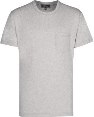 Iuter T-shirts