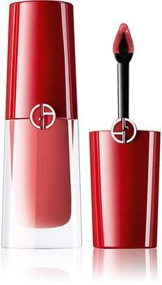 Armani Women's Lip Magnet $38 thestylecure.com
