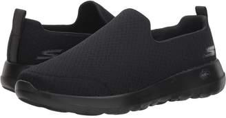 Skechers Performance Go Walk Max Rejoice Men's Shoes