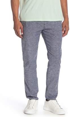 e35d86952 Nordstrom Rack Men's Pants - ShopStyle