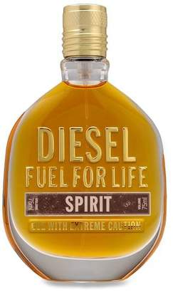 Diesel FFL SPIRIT EDT VAPO Fuel For Life 00PRO