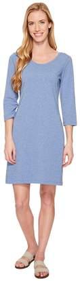 Lole Luisa 3 Dress Women's Dress